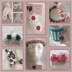 Knits and bows boutique