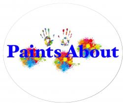 Paints About