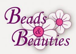 Beads and Beauties