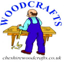 cheshire woodcrafts