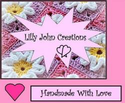 LIlly John Creations