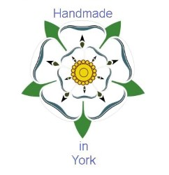 Handmade in York